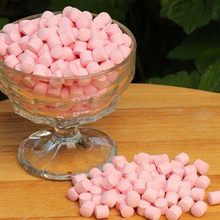 Pink Smokers