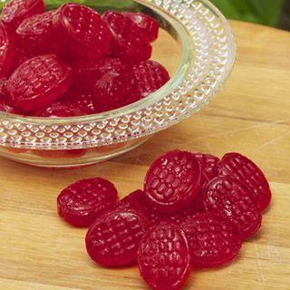 Raspberry Drops