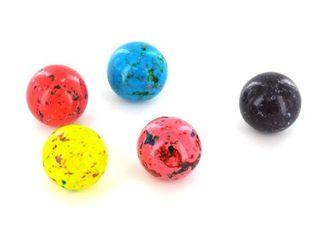 Jawbreaker Gum Center Asst Colours