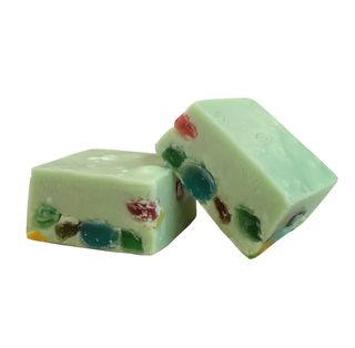 Goody Gum Drop Fudge
