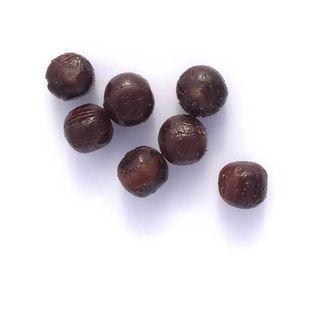 Aniseed Balls Kiwi