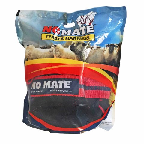 NOMATE Harness (to attach to MATINGMARK H)