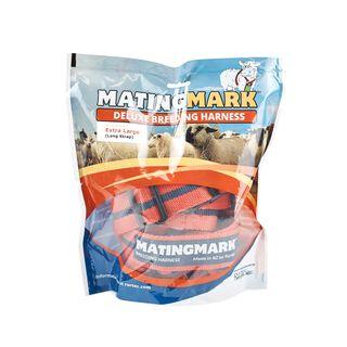 MATINGMARK Deluxe Harness Long Strap