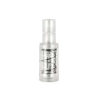 STERIMATIC Clear Sleeve Only
