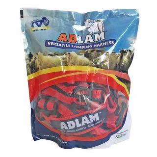 ADLAM Versatile Lambing Harness