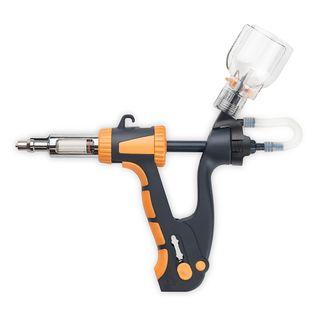 MASTERLINE Back BM Injector 6 mL