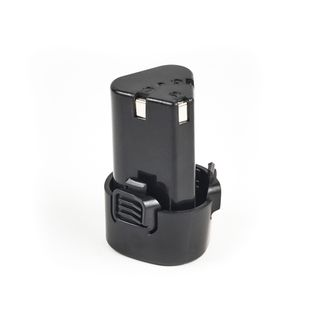 LANATI Cordfree 30W Trimmer Battery 2 Ah