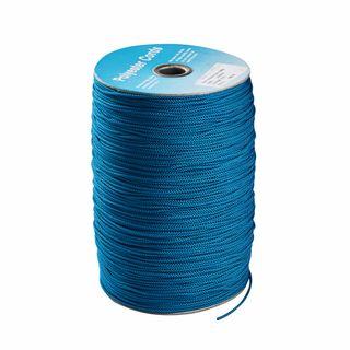 1.5 mm Cord Blue 500 m Roll