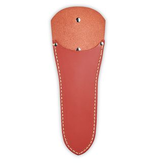 JAKOTI Leather Holster