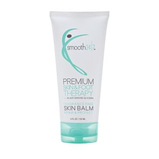 Smooth 24/7 Skin&Foot 120ml