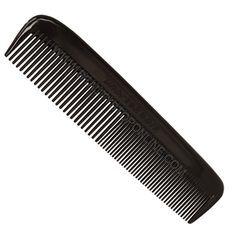 """AMW Mebco comb 5.5"""" Mens"""