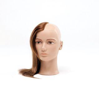 M/Quin Profile Hair Piece MA116
