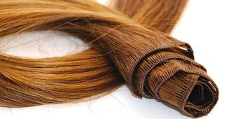 M/Quin Weft MA118-5 Brown