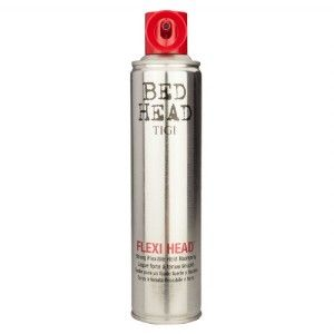 Bed Head Flexi Head 350ml