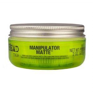Bed Head Manipulator Matte 57g