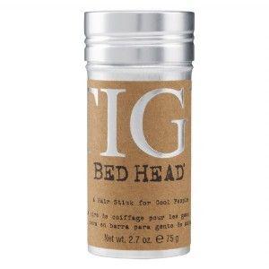 Bed Head Wax Stick 75g