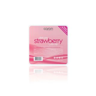Caron S/BerryCreme HardWax500gm
