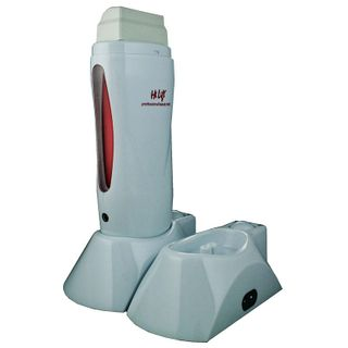 Hi Lift Cartridge Wax Unit 100gm