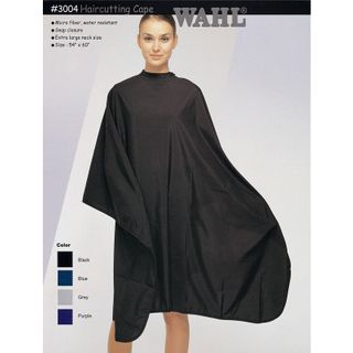 Wrap Cutting #3004 Asst Colors