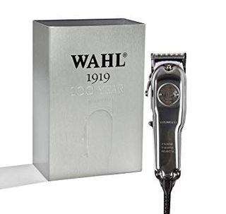 Wahl 100 year Clipper
