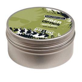 Hair Fuel FiberOptics Matte wax 95gm