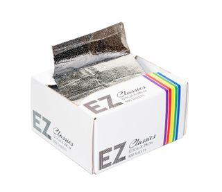 EZ Foil PopUp Classic Silver 500sheets