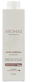 Aromas Colour Care Conditi 275ml