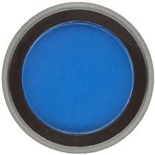 B/graphy Pure Pigment Bondi(Blue)