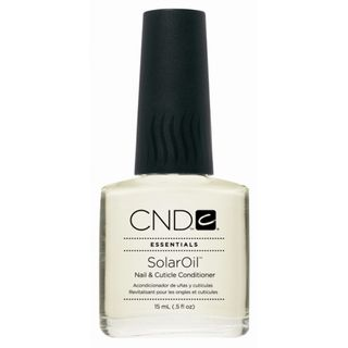 CND Solar Oil 15ml