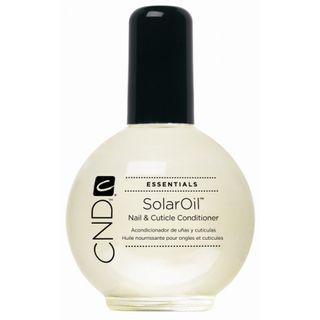 Creative Solar Oil 68ml