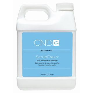 CND Scrub Fresh 946ml