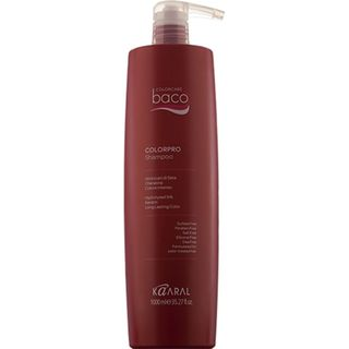 Baco Colour Pro Shampoo 1Litre