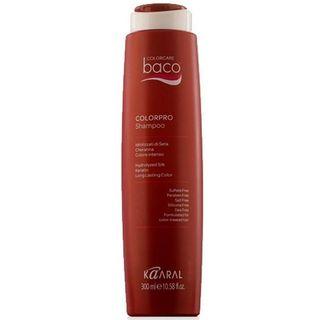 Baco Colour Pro Shampoo 300ml