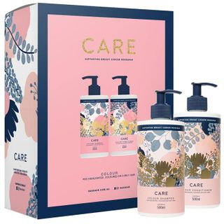 NAK Care Duo Pack Colour