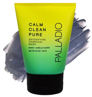 Palladio Mask Calm Clean Purel