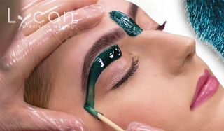 LYCON PRECISION BROW MARCH 16th 2020