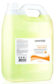 Caron Citrus Wax Remover 5Litre
