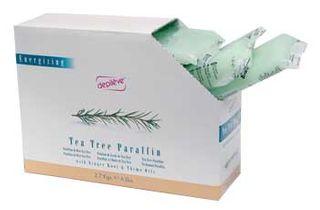Depileve-T/Tree Paraffin Wax 2.7kg