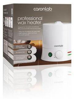 Caron Wax Pot 500ml