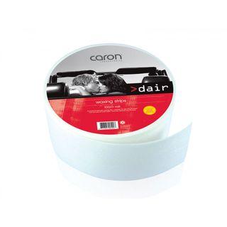Caron Dair Roll 100mt