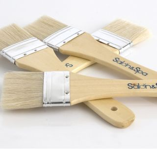 S&S Body Brush 2'' BB02