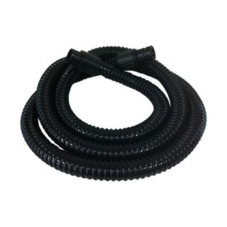 Blk Magic Spray Hose
