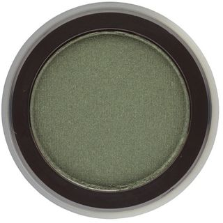 Bodyography Amazon Eye Shadow