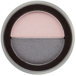 Body/phyBreathlessDuoEye Shadow