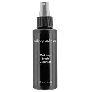 Bodyography Brush Cleaner 118ml