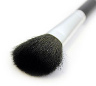 Bodyography Blush Brush