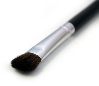 Bodyography Eye Shadow Brush