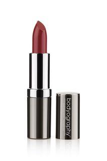 B/graphy Lipstick Anna