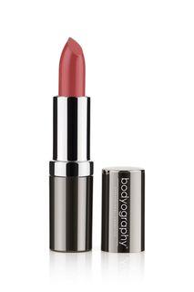 B/graphy Lipstick Elizabeth