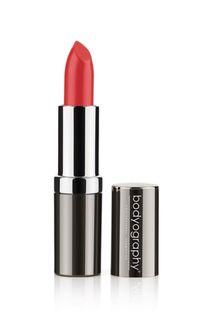 B/graphy Lipstick JO